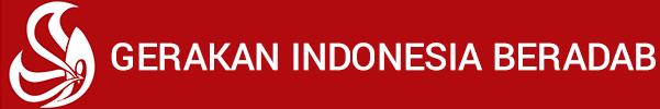 Gerakan Indonesia Beradab
